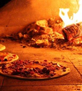 Fine Paris Halal Guide Des Restaurants Halal Partout En France Home Interior And Landscaping Staixmapetitesourisinfo