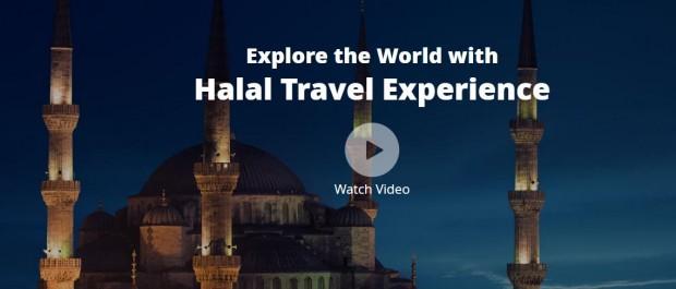 le classement 2016 des meilleures destinations halal