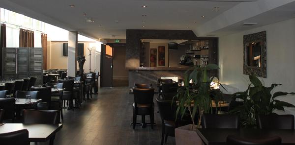 restaurant halal roissy en france. Black Bedroom Furniture Sets. Home Design Ideas