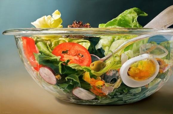 salade tjalf sparnaay