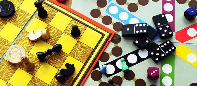 id e sortie des nouveaux jeux gratuitement. Black Bedroom Furniture Sets. Home Design Ideas
