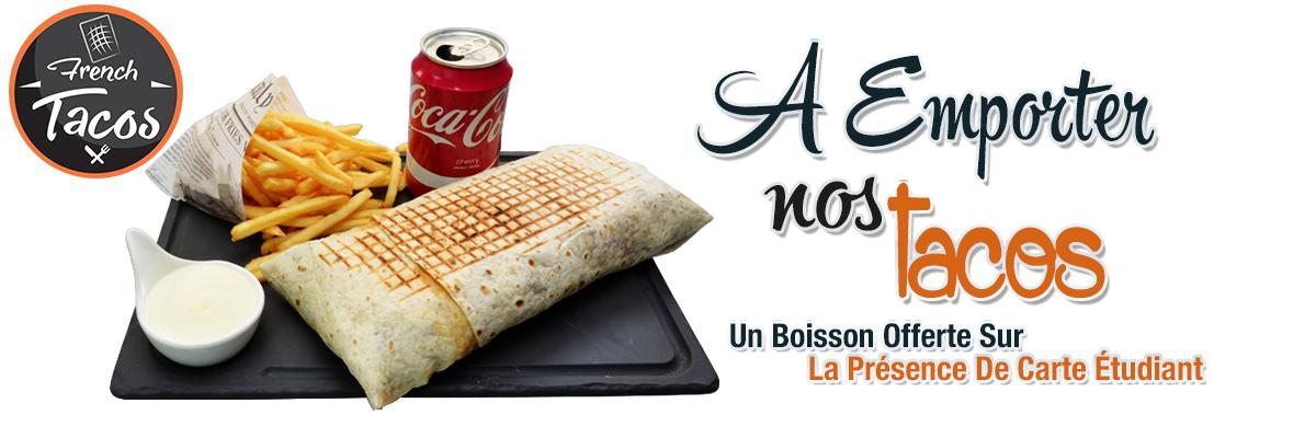 Nouveau Fast Food Paris