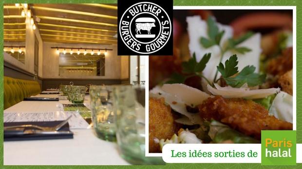 musée, enfants, sortie, balade, butcher, restaurant, halal, tuilerie