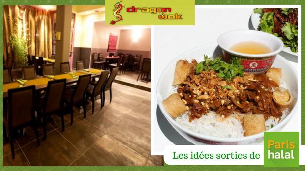 sortie, famille, enfant, pomme de terre, quoi faire, rentrée, s'amuser, 8 ans, patate, dragon wok, restaurant halal