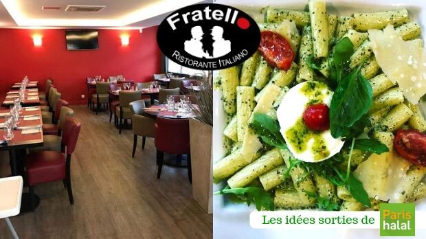 Sortie, restaurant, halal, que faire, occuper les enfants, exposition pour famille, musulman, enfants, paris,