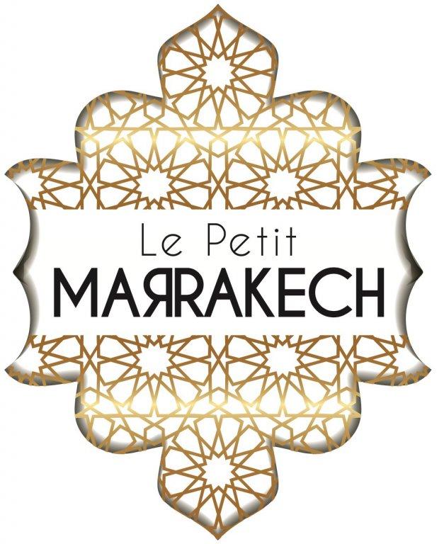 Le Petit Marrakech