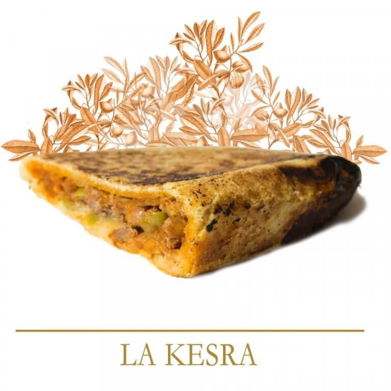 Laouz Alésia