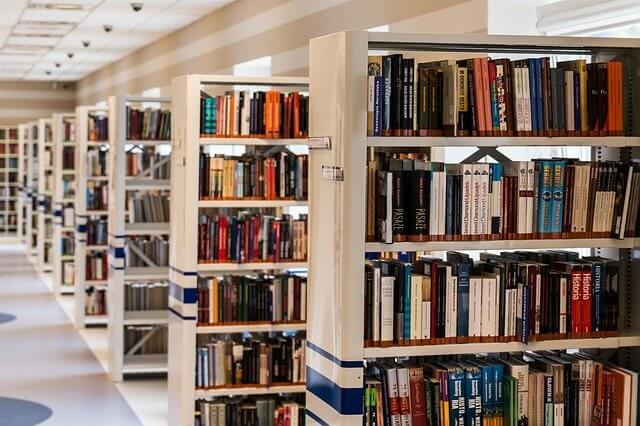 sortie, lecture, famille, s'amuser, découvrir, nuit, bibliothèque, que faire, à paris, occuper les enfants,